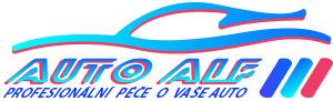 Auto Alf – autosklo servis